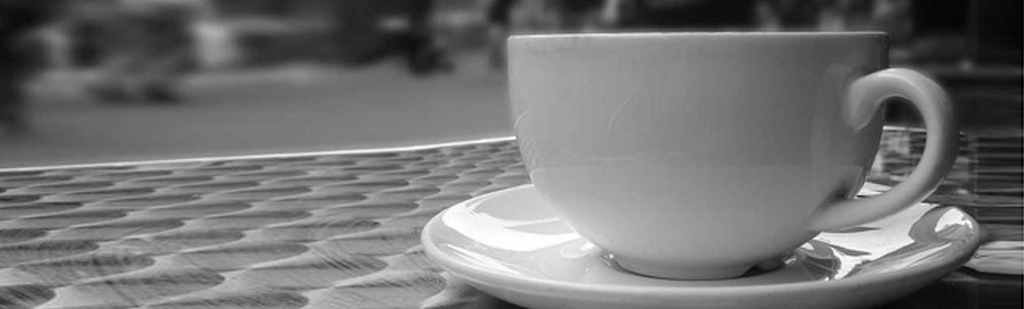 coffeecupcafe_custom