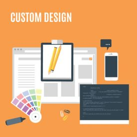 custom-creative-design