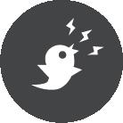 custom-social-media