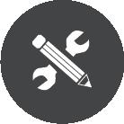 Services custom-web-design