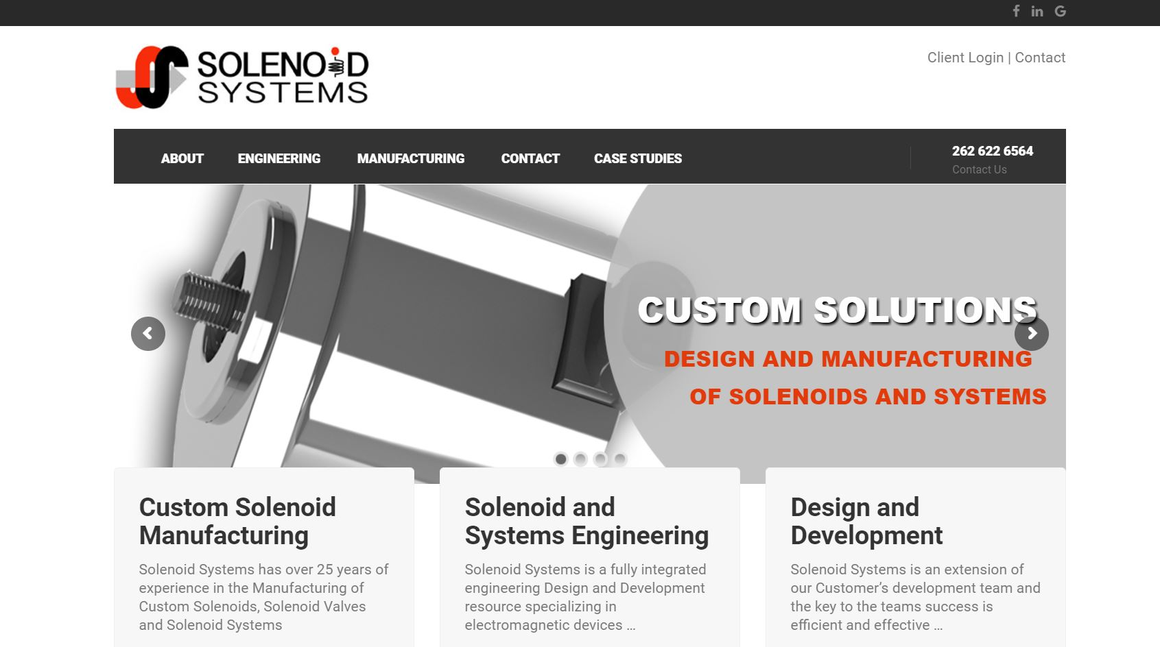 soloneid-systems-after