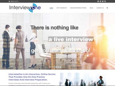 interviewone-capture