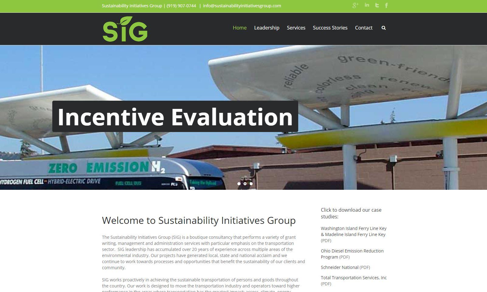 sustainability-initiatives-group