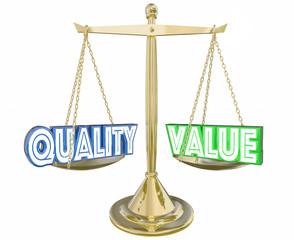 value-balance