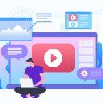 video seo custom creative