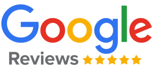 get your google reviews here